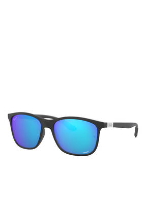 Ray-Ban Sonnenbrille RB4330CH