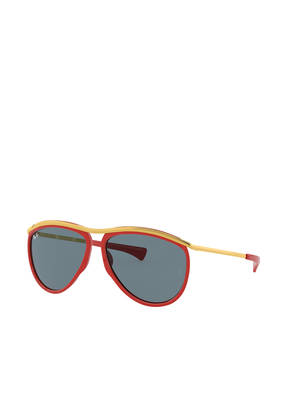 Ray-Ban Sonnenbrille RB2219