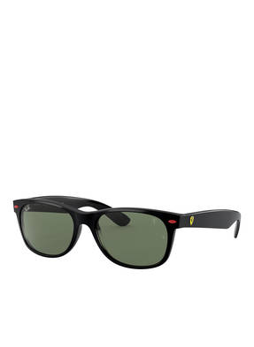 Ray-Ban Sonnenbrille RB2132M