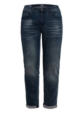 PAUL Jeans Slim Fit
