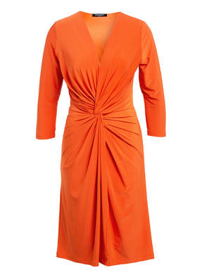 ILSE JACOBSEN Kleid mit 3/4-Arm