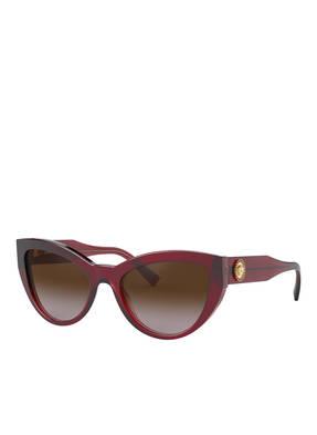 VERSACE Sonnenbrille VE4381B