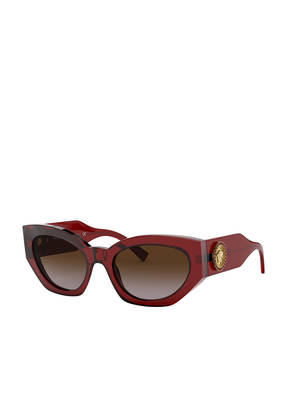 VERSACE Sonnenbrille VE4376B
