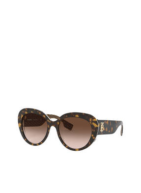 BURBERRY Sonnenbrille BE 4298