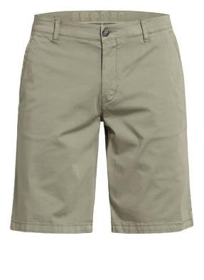 BOGNER Chino-Shorts MIAMI