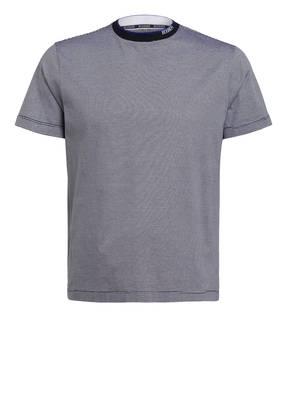 BOGNER T-Shirt PEDROS