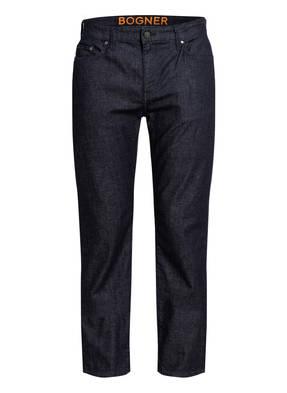 BOGNER Jeans ROB Prime Fit