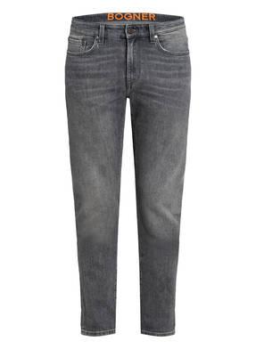 BOGNER Jeans STEVE-G Slim Fit