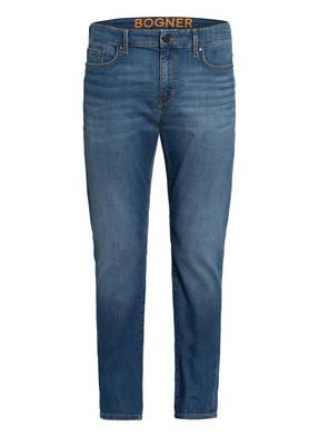 BOGNER Jeans ROB-G Prime Fit