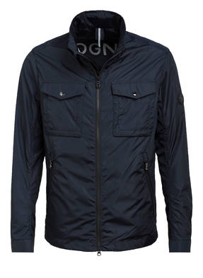BOGNER Fieldjacket SVEN