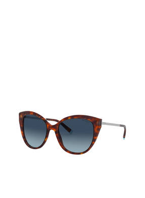 TIFFANY & CO Sonnenbrille TF4166