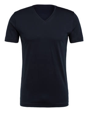 Stefan Brandt T-Shirt ARTUR