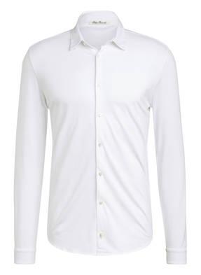 Stefan Brandt Jerseyhemd OTIS Regular Fit