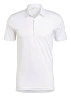Stefan Brandt Jersey-Poloshirt LUCA