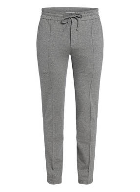 Stefan Brandt Sweatpants