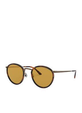 EMPORIO ARMANI Sonnenbrille AR101M