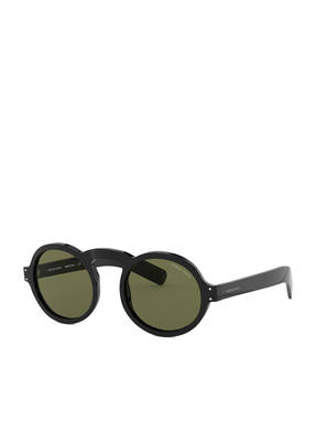 EMPORIO ARMANI Sonnenbrille AR 803