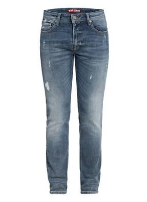 MAC Jeans STAN Extra Slim Fit
