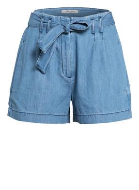 mavi Jeans-Shorts
