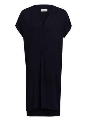 ARMEDANGELS Oversized-Kleid NIARA