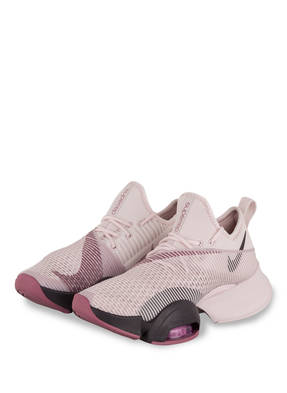 Nike Fitnesschuhe AIR ZOOM SUPERREP
