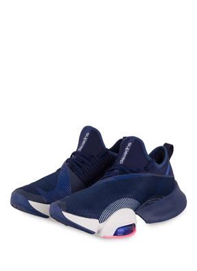 Nike Trainingsschuhe AIR ZOOM SUPERREP