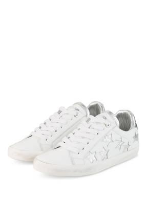 ZADIG&VOLTAIRE Sneaker STARS