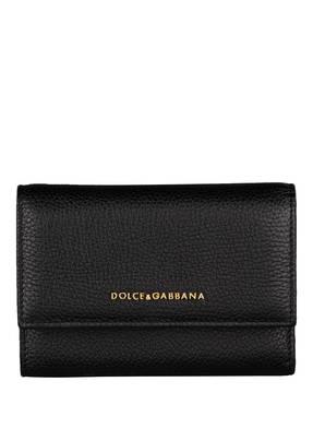 DOLCE&GABBANA Geldbörse
