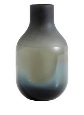 NORDAL Vase GERY L