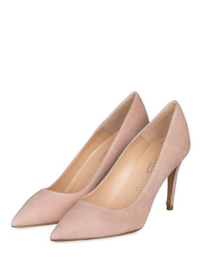 Bianca Di Pumps