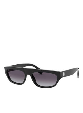 BURBERRY Sonnenbrille BE 4301