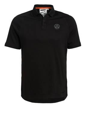 NAPAPIJRI Jersey-Poloshirt ELIBE