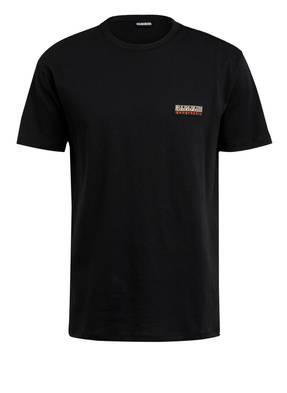 NAPAPIJRI T-Shirt SASE