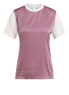 BOSS T-Shirt EFRONA