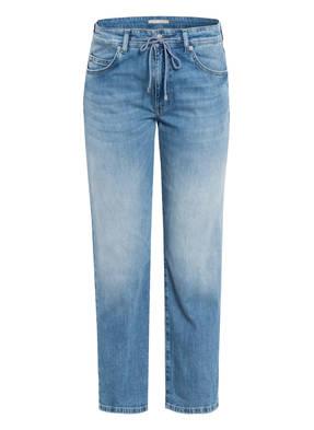 MAC DAYDREAM 7/8-Jeans DAY