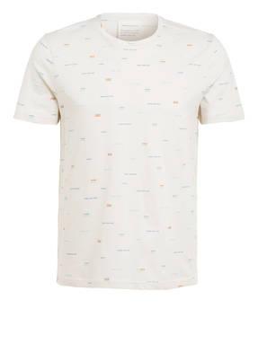 ARMEDANGELS T-Shirt JAAMES WAVES