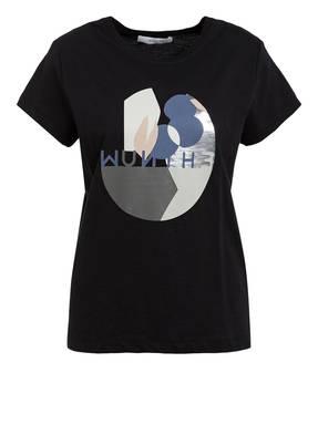 MUNTHE T-Shirt ELENA