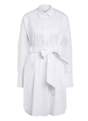 MUNTHE Kleid UNDERSTAND
