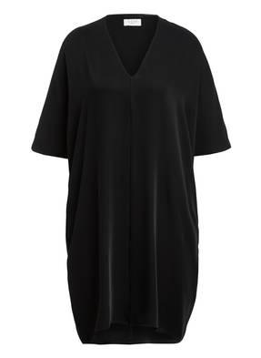 NORR Kleid ARIEL
