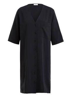 NORR Kleid EMERY