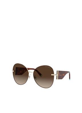 TIFFANY & Co. Sunglasses Sonnenbrille TF3069