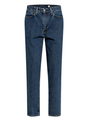 Levi's® 7/8-Jeans DRAFT TAPER Tapered Fit