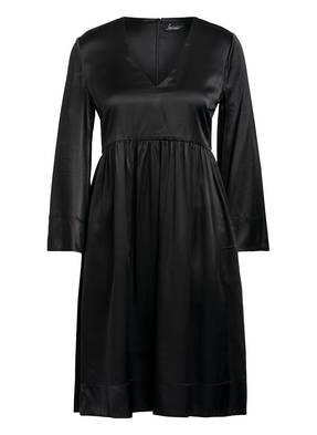 Jadicted Kleid mit Seide