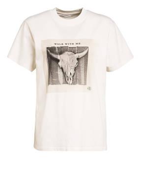 ANINE BING T-Shirt