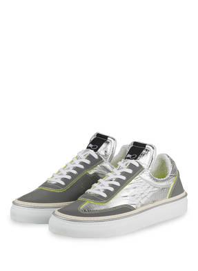 BePositive Sneaker ROXY