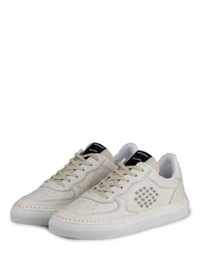 BePositive Sneaker TRACK