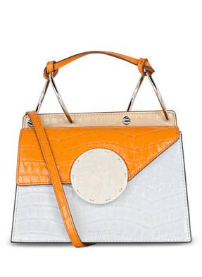 DANSE LENTE Handtasche PHOEBE BIS
