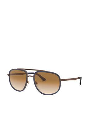 Persol Sonnenbrille PO2465S