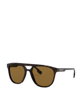 BURBERRY Sonnenbrille BE4302
