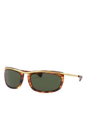 Ray-Ban Sonnenbrille RB2319